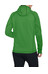 VAUDE Valluga II Fleece Jacket Men parrot green